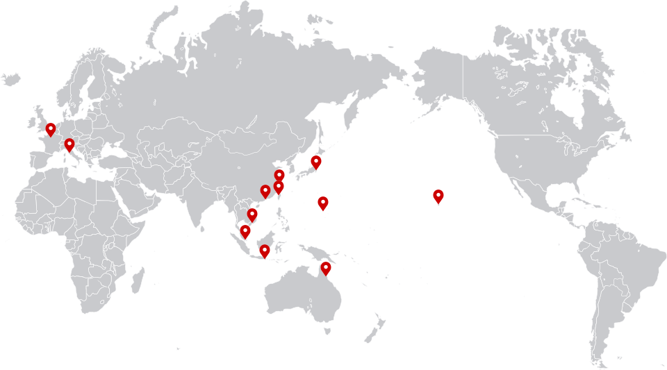 f5282081d68ae ワタベウェディングは、国内91拠点・海外39拠点(2019年2月24日現在)と、世界中に広がる幅広いグローバルネットワークを活用し、 お客様や時代に合わせて、あたたかな  ...