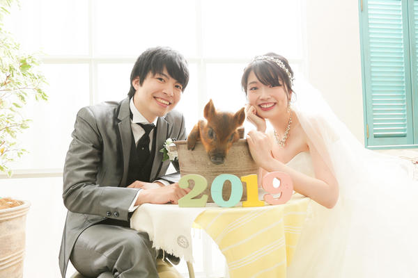 photo (19).jpg