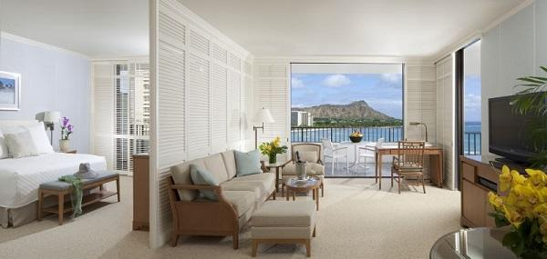 Diamond Head Suite.jpg