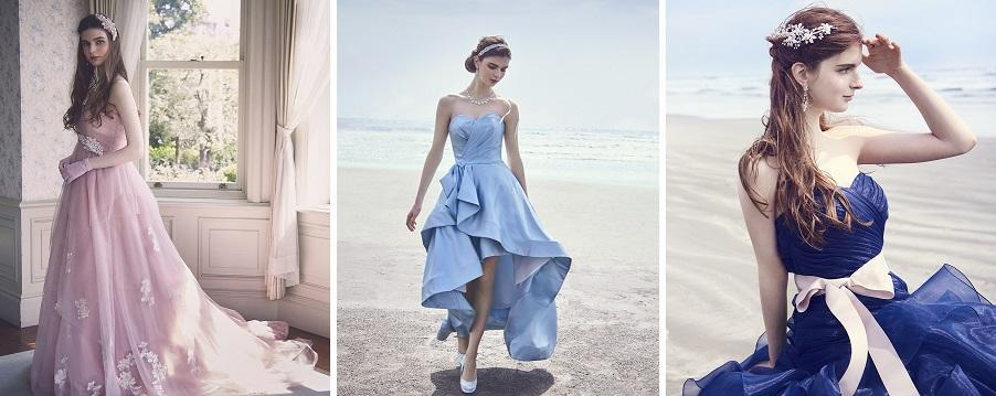 ドレス7.jpg
