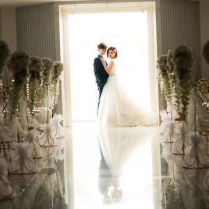 https://www.watabe-wedding.co.jp/photo/news/nagano/assets_c/2019/06/40cdd4d41d5b109f0eea6d28d64b84c95f8a1097-thumb-300xauto-2681.jpg
