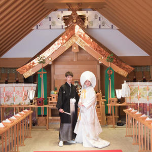 https://www.watabe-wedding.co.jp/photo/news/nagano/assets_c/2019/06/NGN-1003-thumb-300xauto-2666.jpg