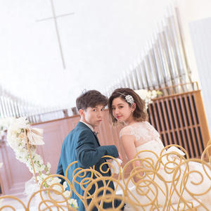 https://www.watabe-wedding.co.jp/photo/news/nagano/assets_c/2019/06/NGN-1184-thumb-300xauto-2672.jpg