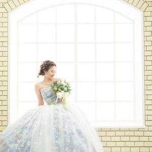 https://www.watabe-wedding.co.jp/photo/news/nagano/assets_c/2019/06/NGN-1203-thumb-300xauto-2669.jpg